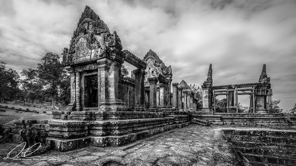 Preah Vihear-23-Edit-Edit.jpg