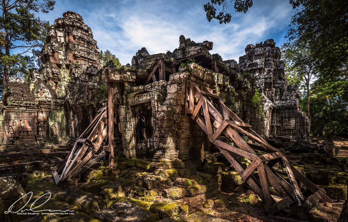 Siem Reap-387-Edit.jpg