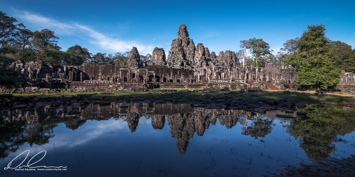 Siem Reap-462-Edit.jpg