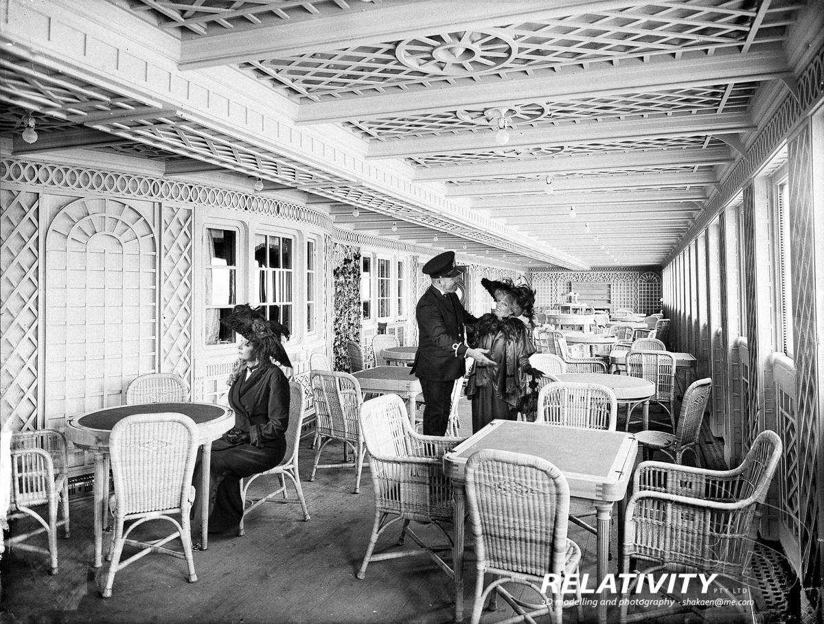 Titanic_cafe.jpg