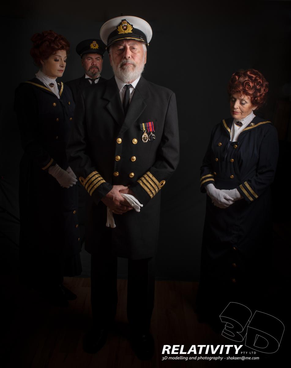 Titanic-46.jpg
