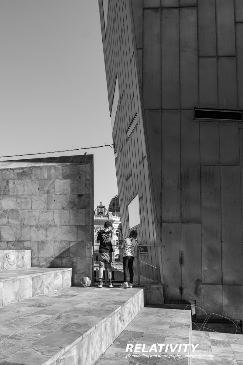 Kids in the city-15.jpg