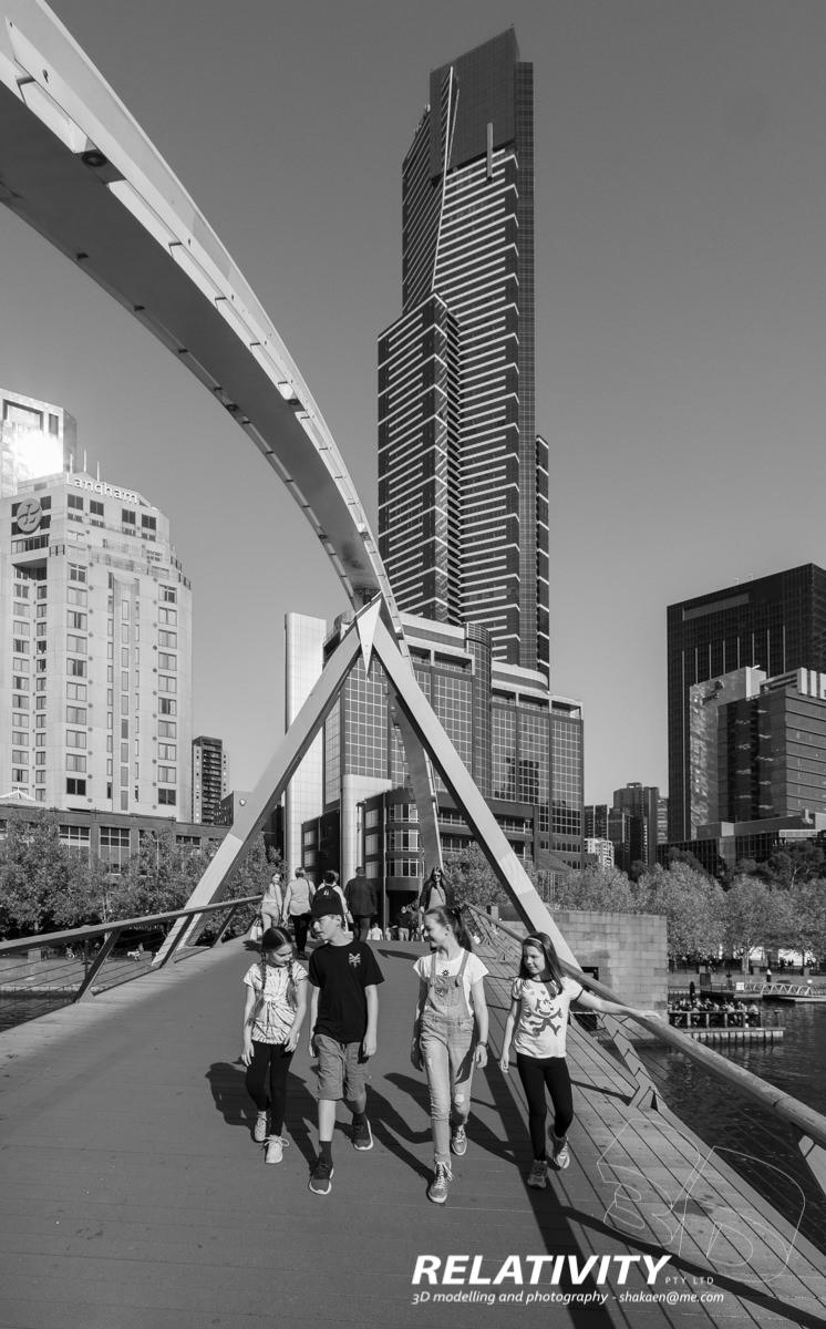 Kids in the city-49.jpg