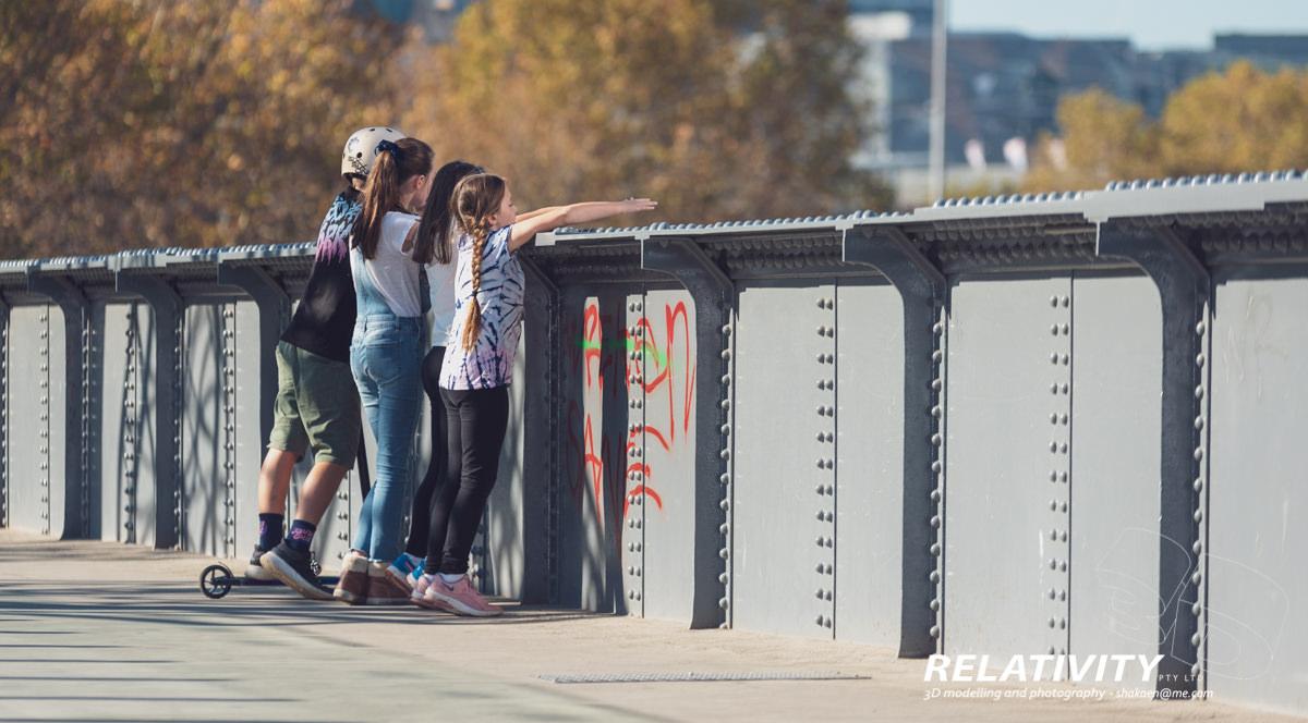 Kids in the city-68.jpg