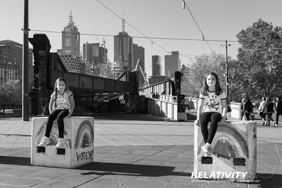 Kids in the city-54.jpg