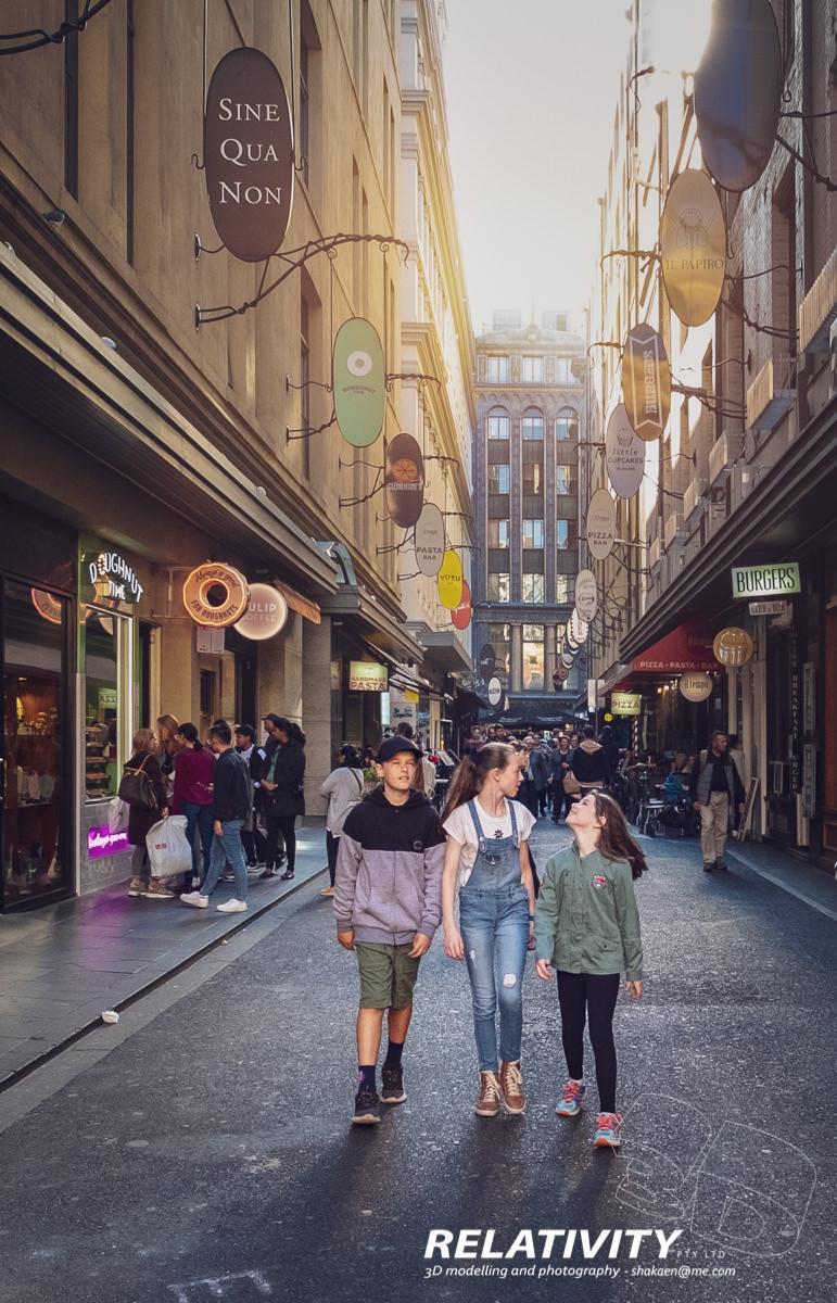 Kids in the city-78.jpg
