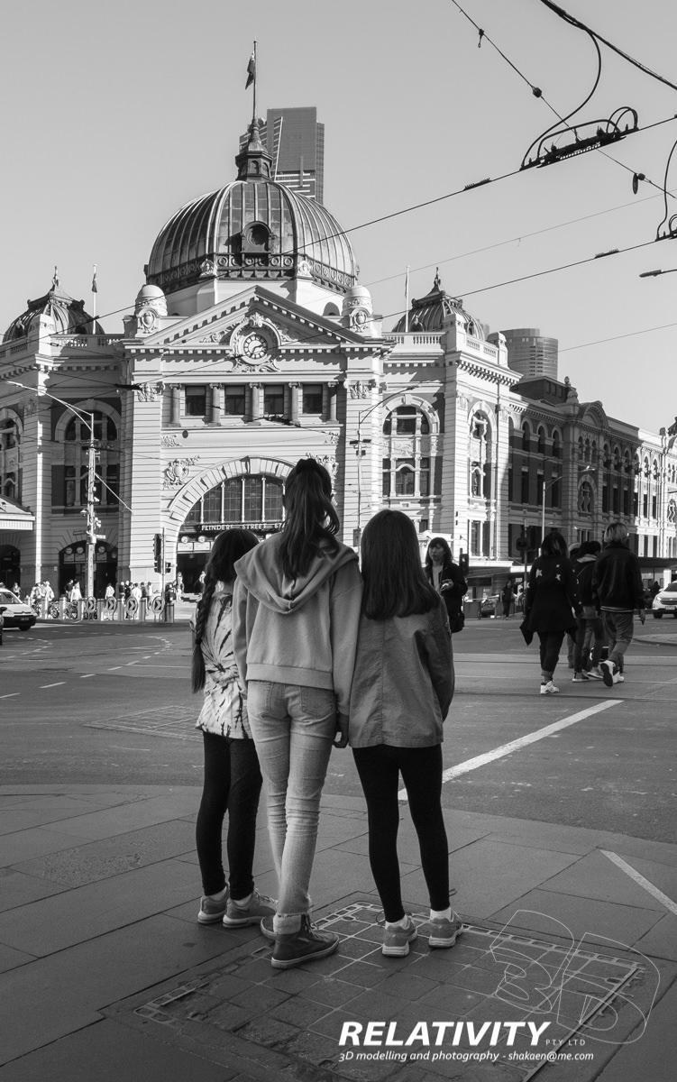 Kids in the city-85.jpg