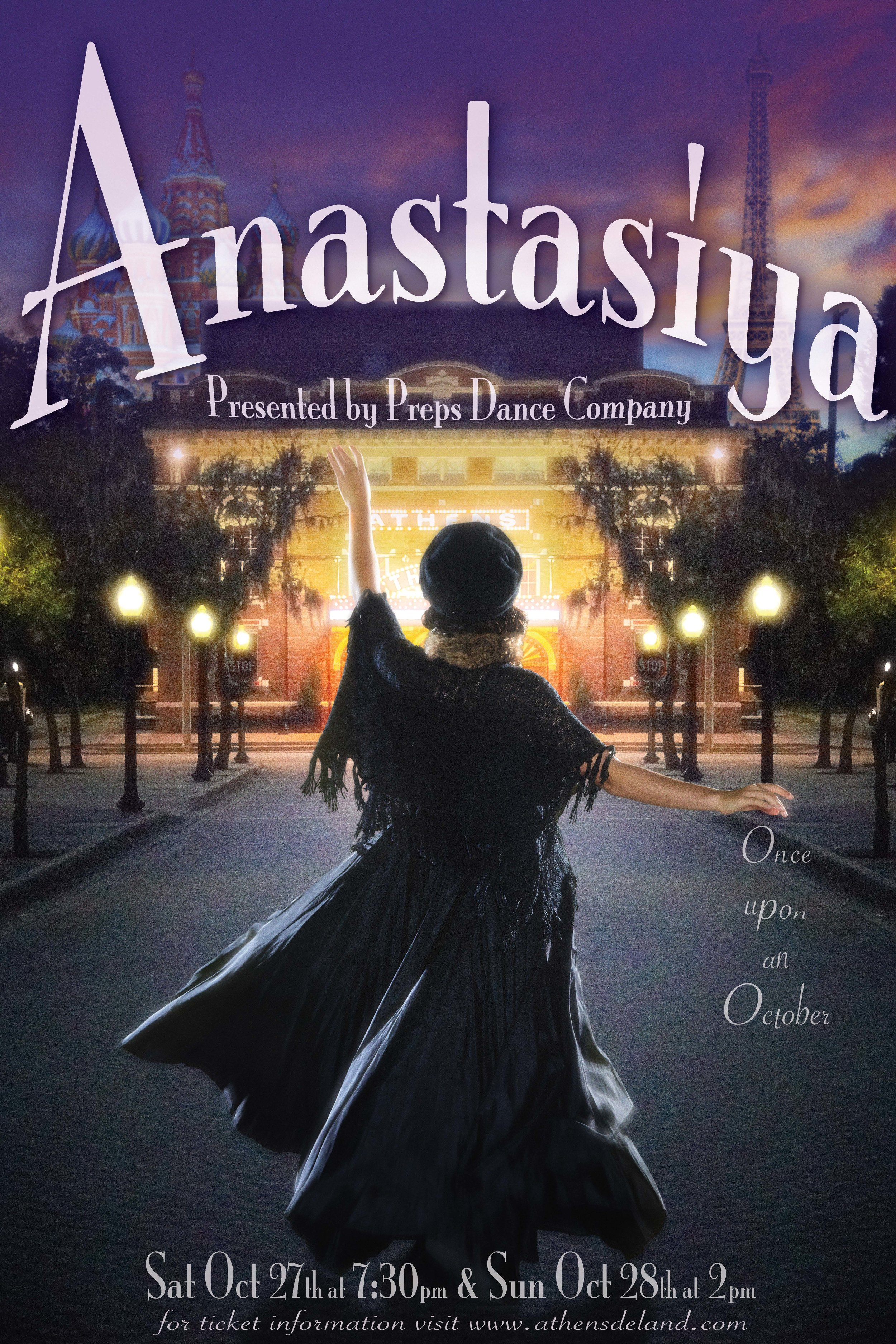Anastasiya Marque opt 2.jpg