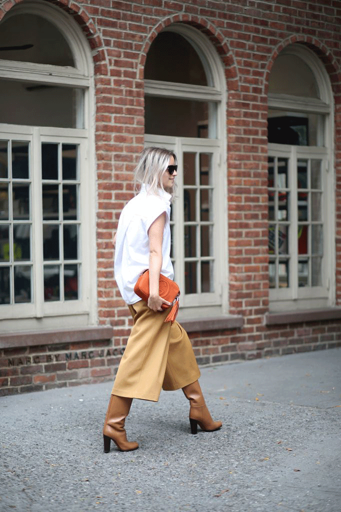 ROSE-&-IVY-Journal-Trend-to-to-Try-The-Culotte.png