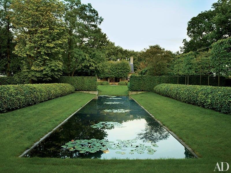 ROSE & IVY Garden Dreamer Dijkerhoek, Netherlands