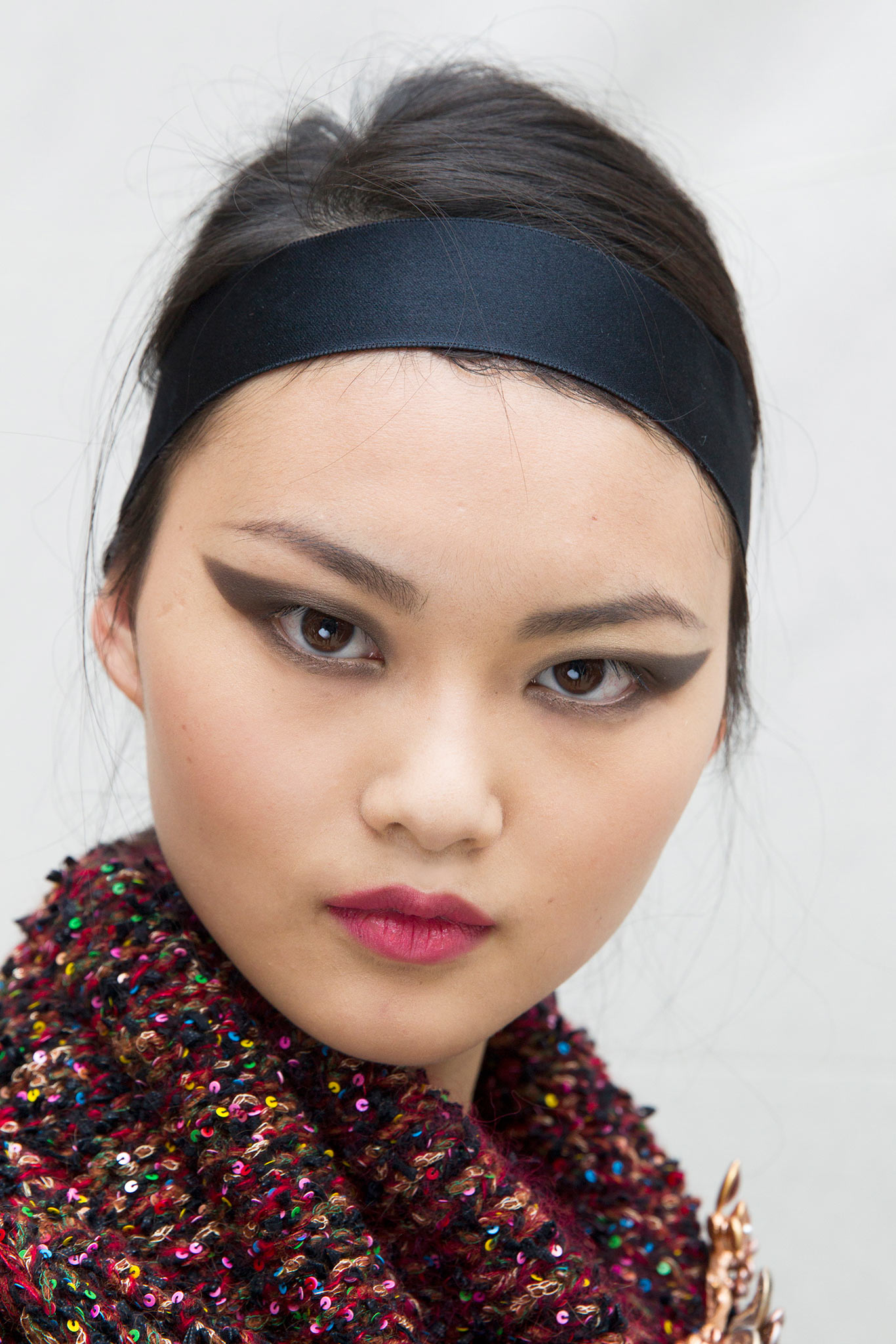 rose & ivy journal fall 2015 chanel beauty