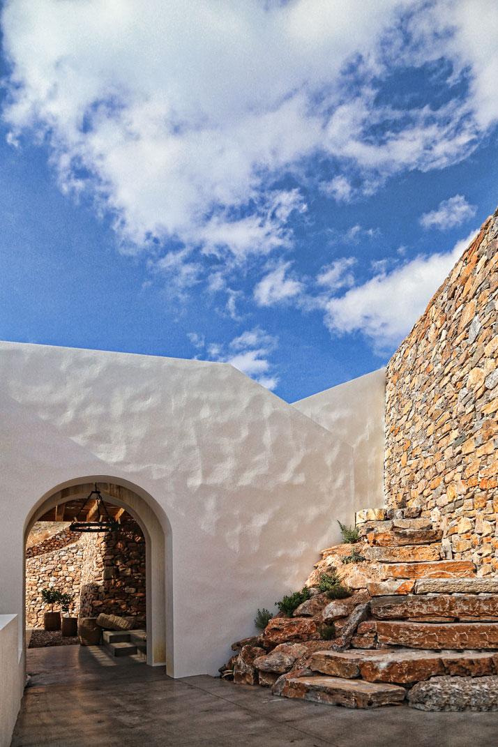 5_summer_house_syros_greece_by_block722_yatzer.jpg