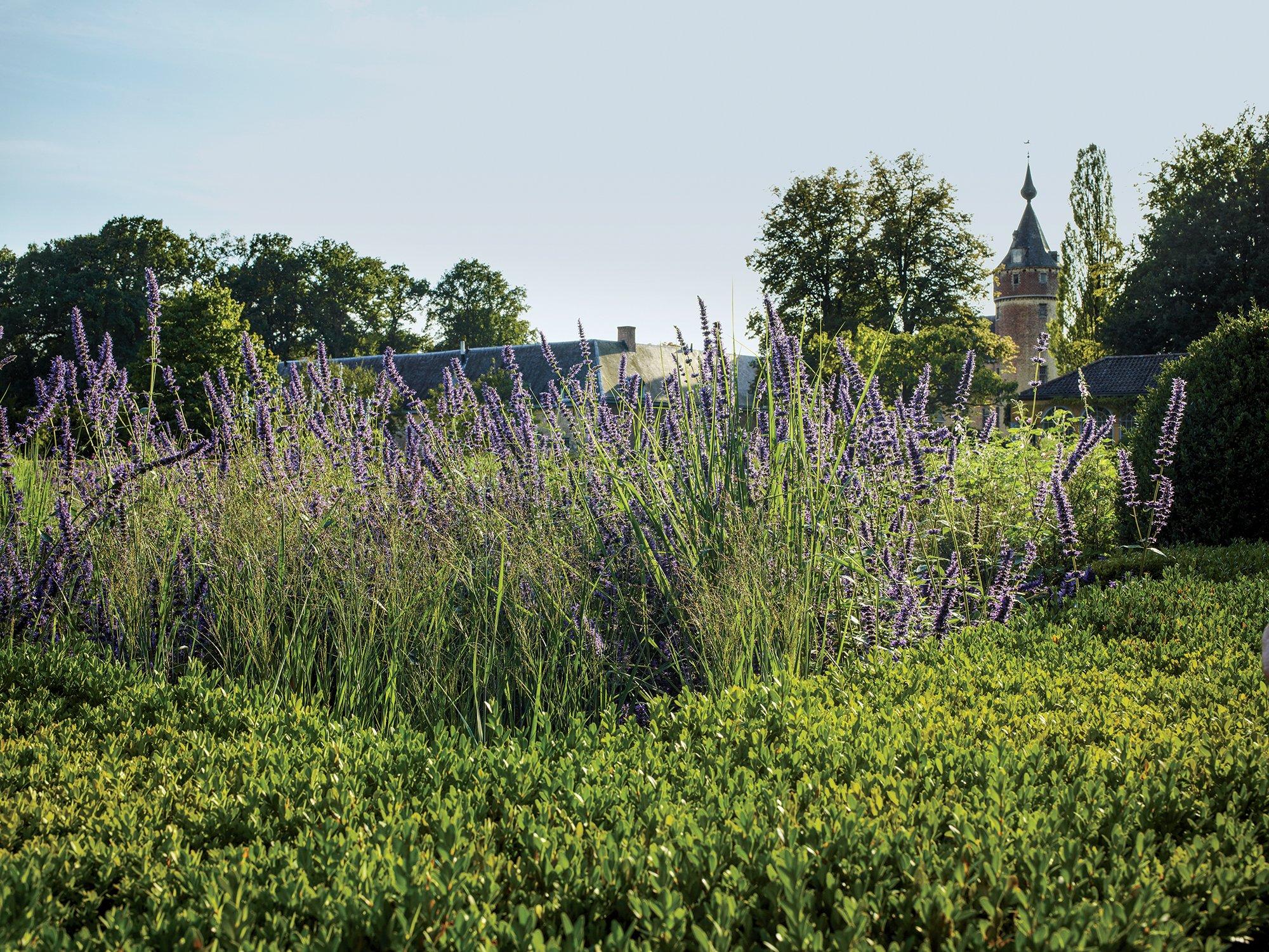 interior-designer-axel-vervoordt-belgian-castle-9.jpg