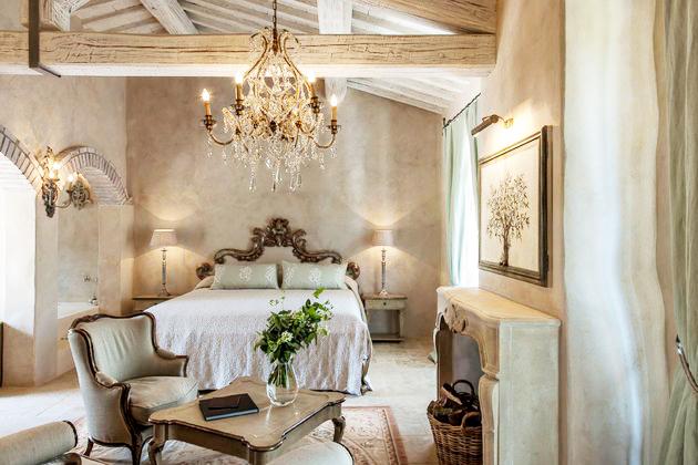 ROSE & IVY Journal Borgo San Pietro