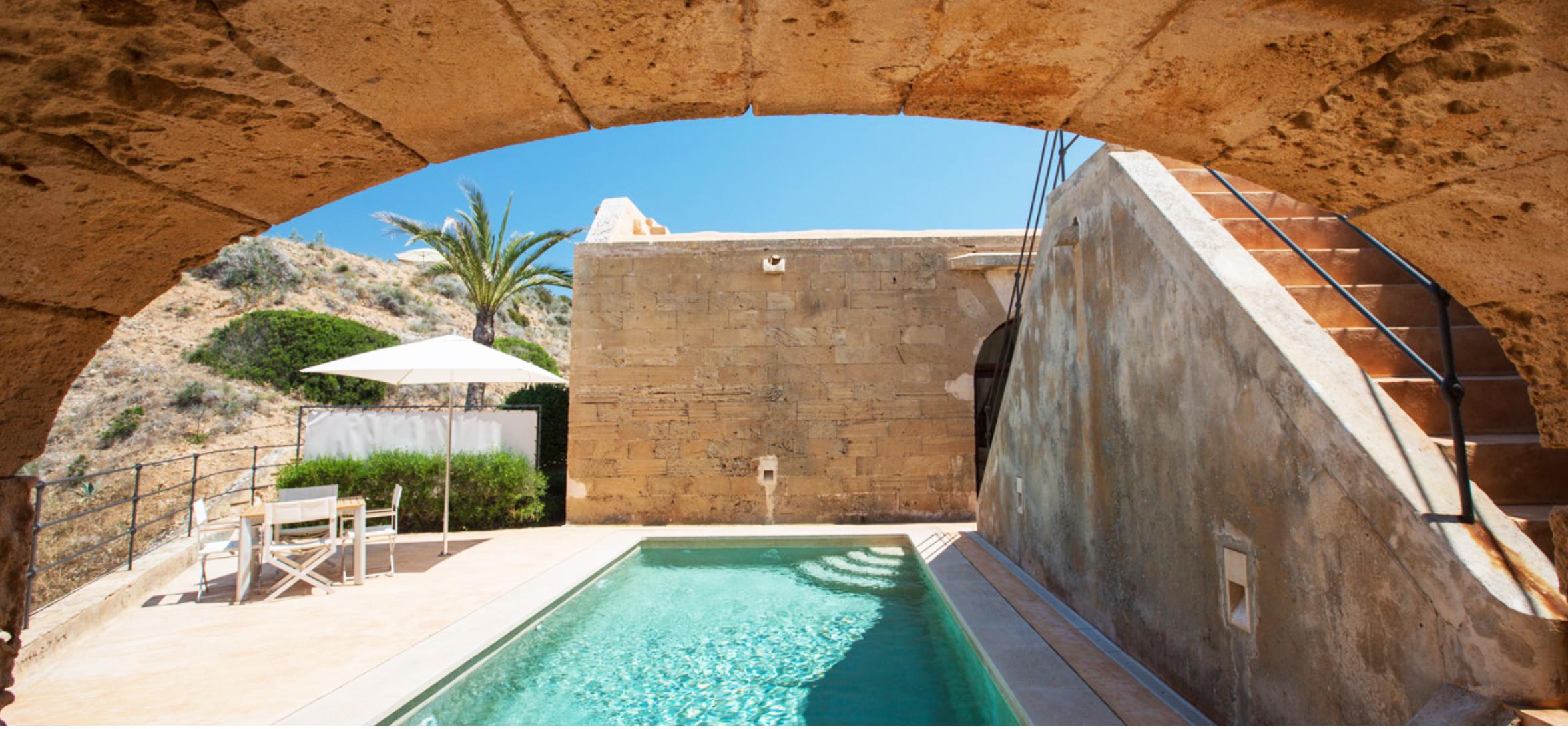 ROSE & IVY Journal Cap Rocat Mallorca 4.jpg