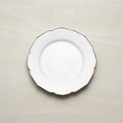 savannah-salad-plate-with-gold-rim.jpg
