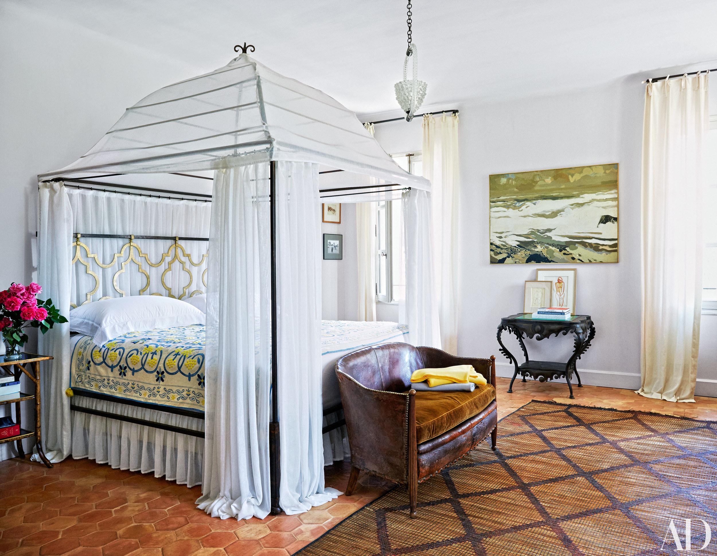 ROSE & IVY Journal Inspiring Interiors Aix En Provence