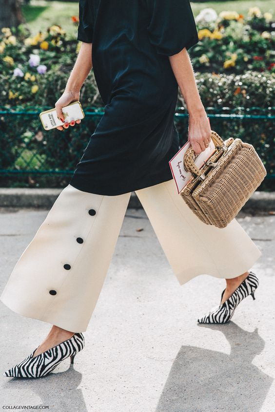 ROSE & IVY Journal Spring Shopping Handbags for Every Budget