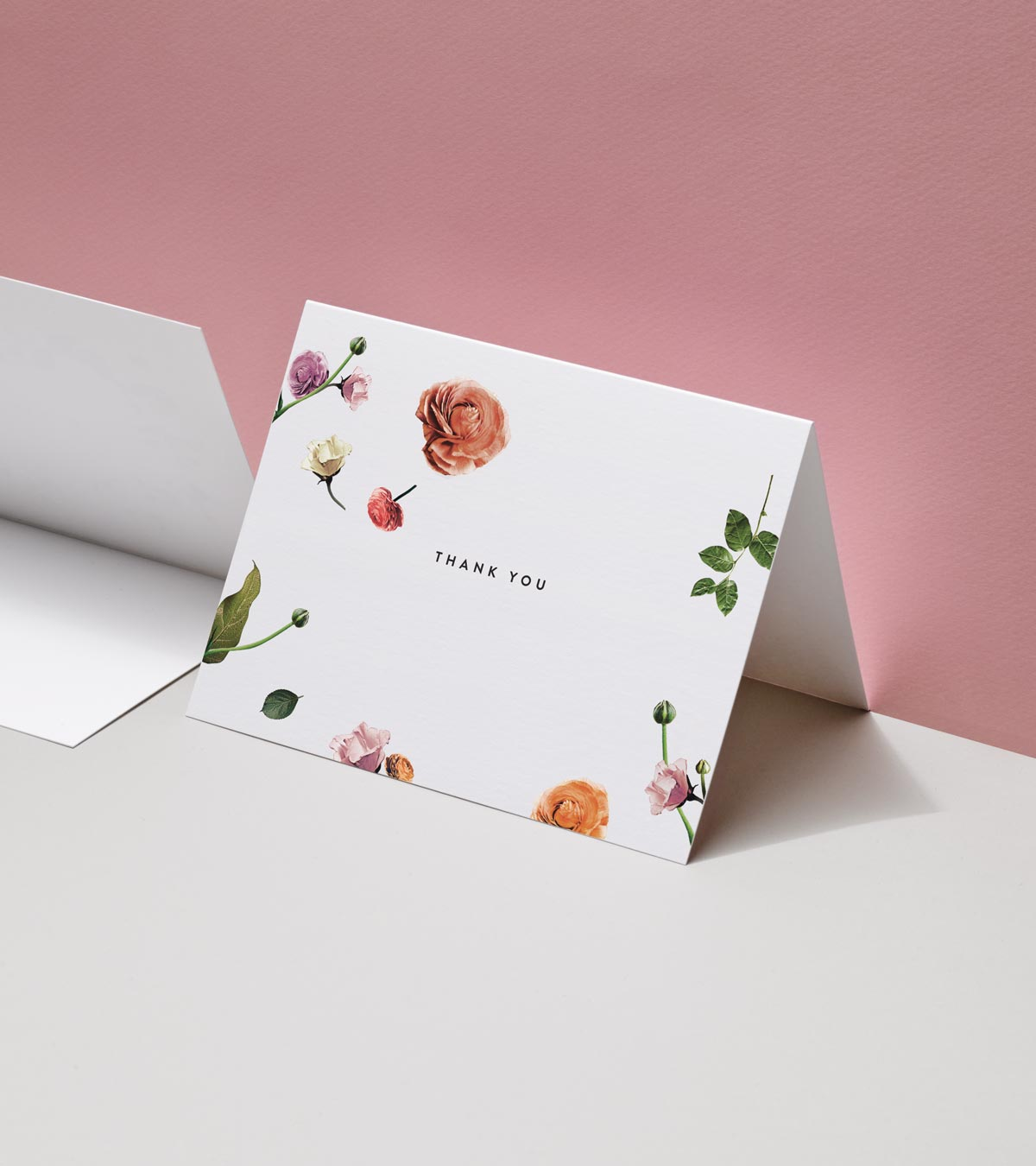ROSE & IVY Journal The Prettiest Invitations for Your Wedding Venamour