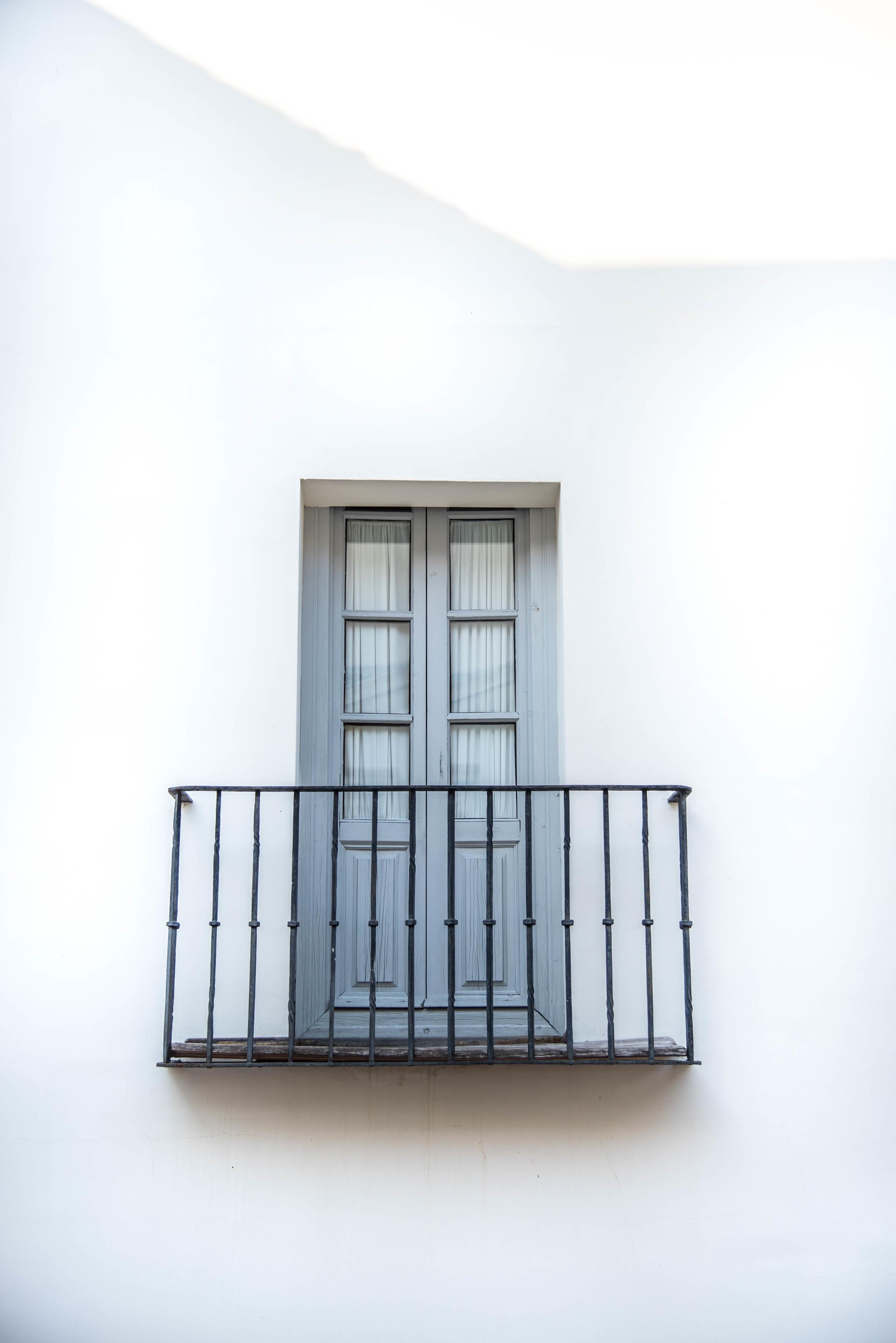 ROSE & IVY Journal Escape Casas de la Juderia Cordoba Spain