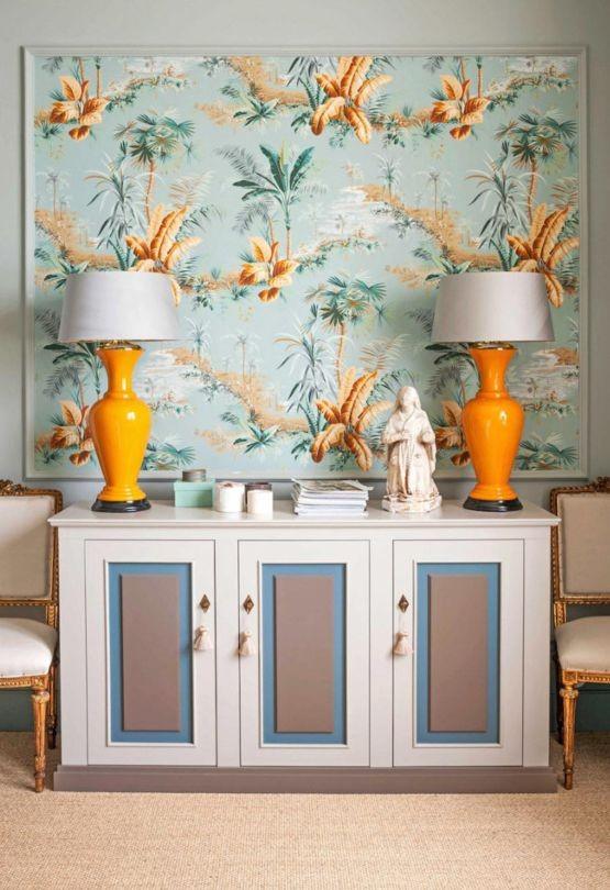 http://www.vogue.com.au/vogue+living/interiors/galleries/house+tour+a+1930s+parisian+style+apartment+in+warsaw,39442
