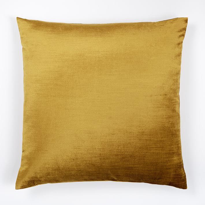 cotton-luster-velvet-pillow-cover-velvet-gold-o.jpg