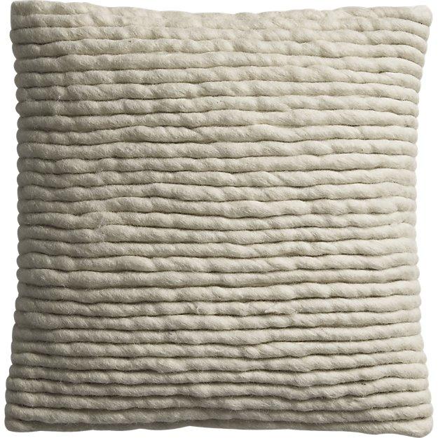 wool-wrap-16-pillow.jpg