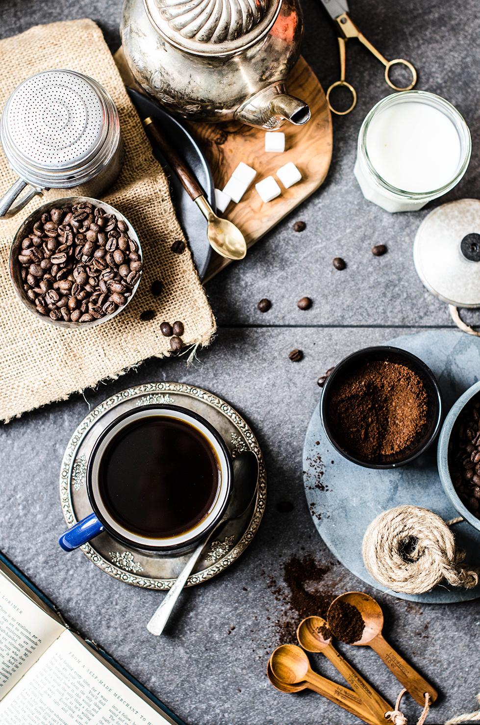 ROSE+&+IVY+Journal+Winter+2015+The+Coffee+Ritual.jpg