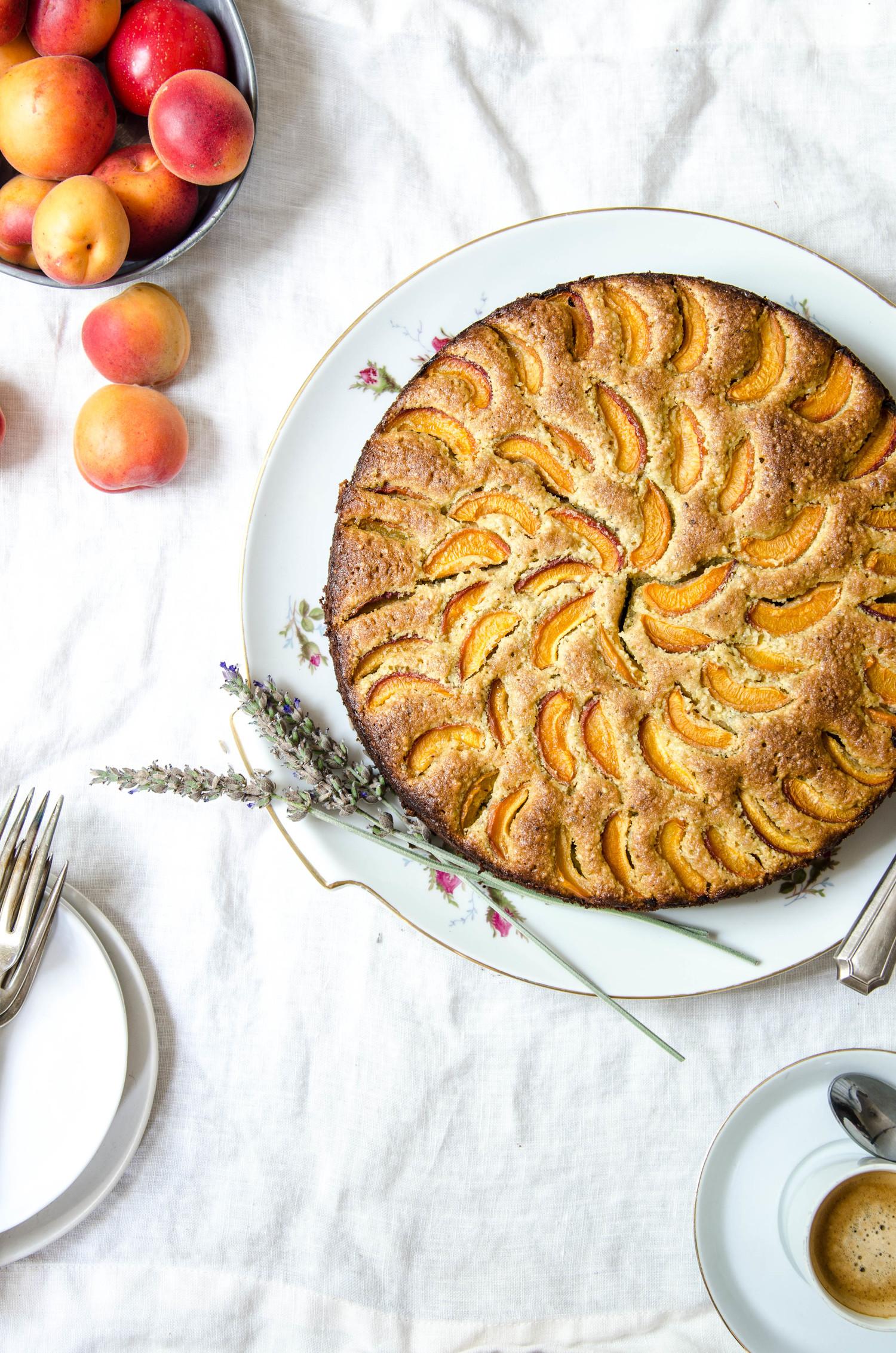 ROSE+&+IVY+Journal+Almond+Apricot+Pistachio+Cake.jpeg