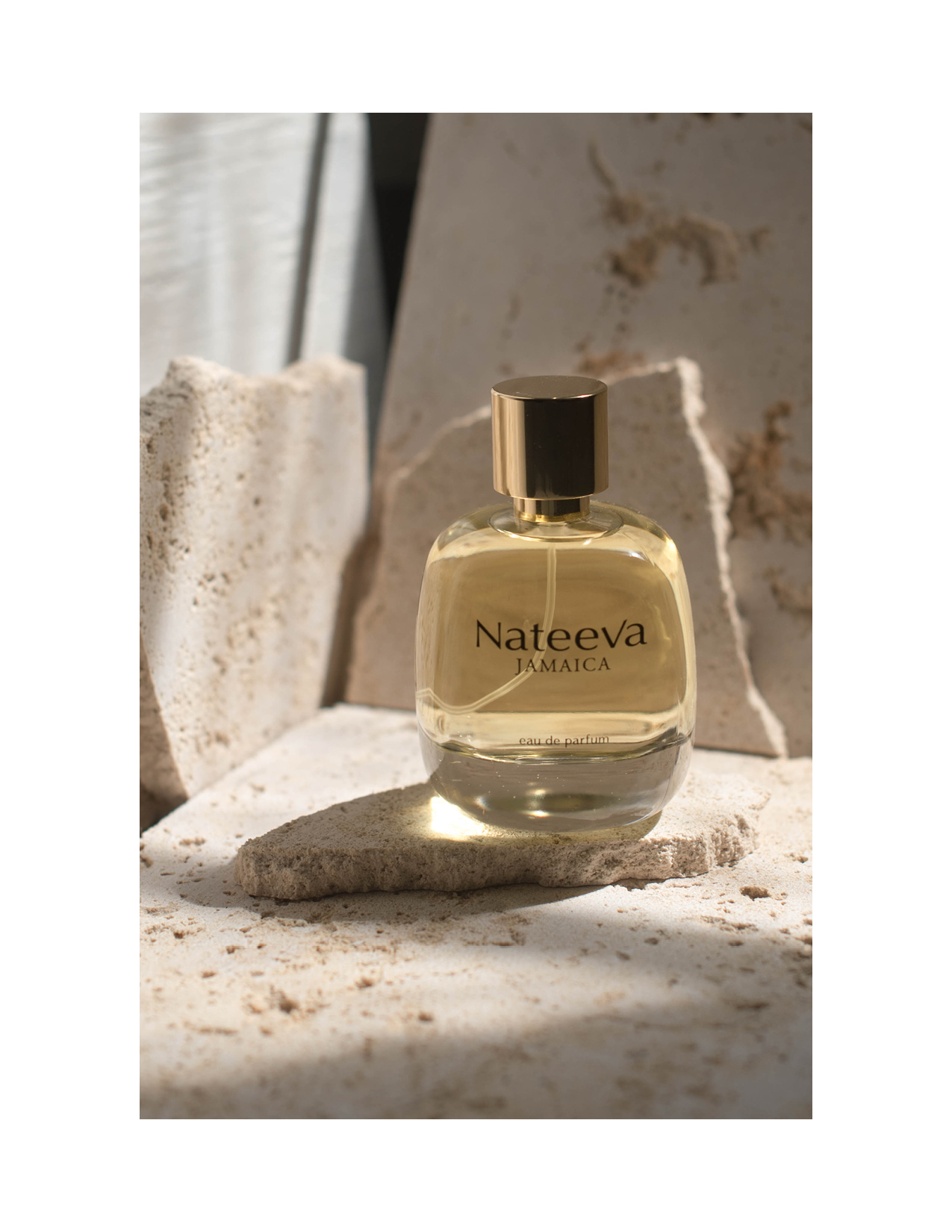 ROSE & IVY Journal Spritz Yourself to the Tropics with Nateeva