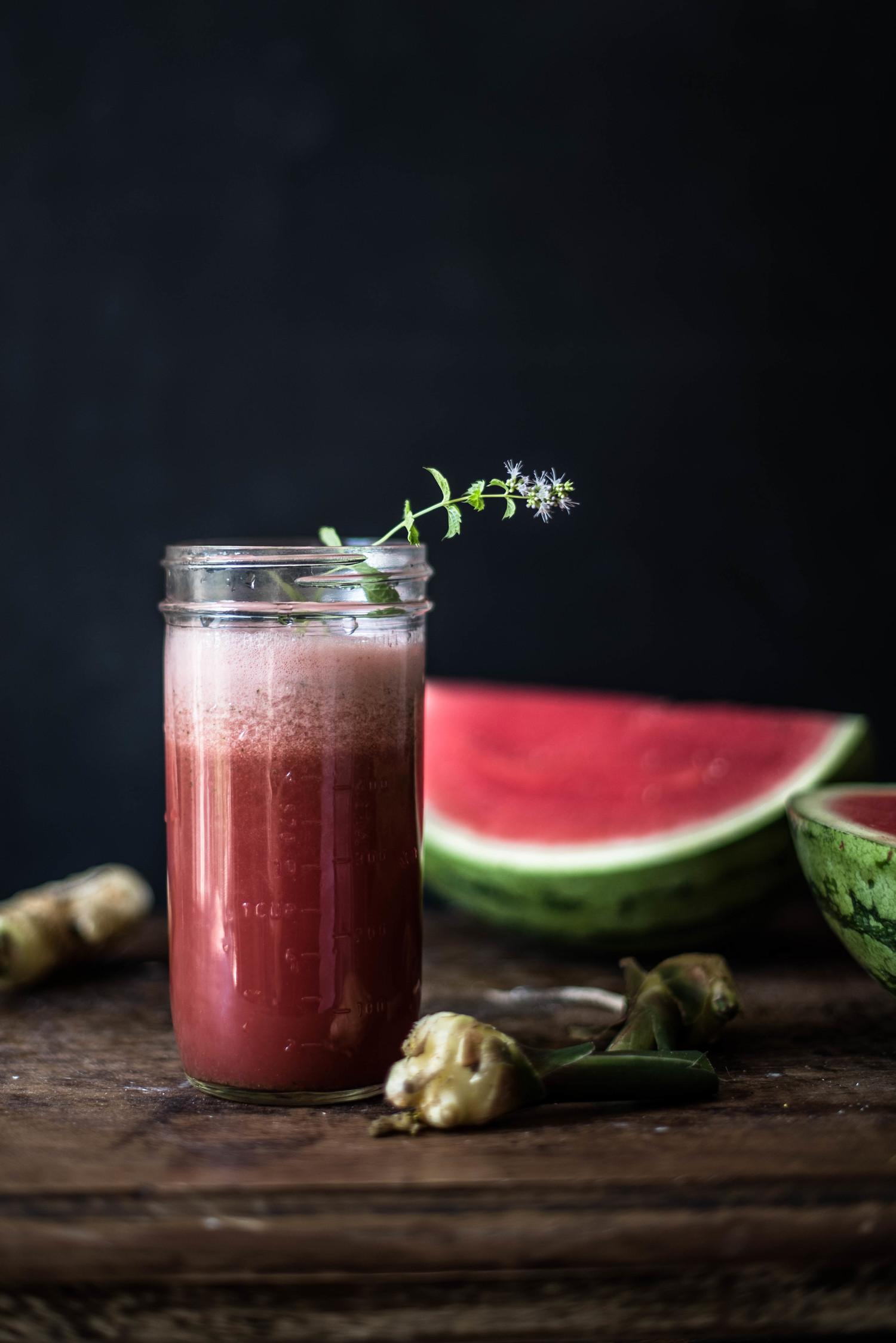 ROSE+&+IVY+Journal+A+Taste+of+Summer+Watermelon+&+Ginger+Juice.jpeg