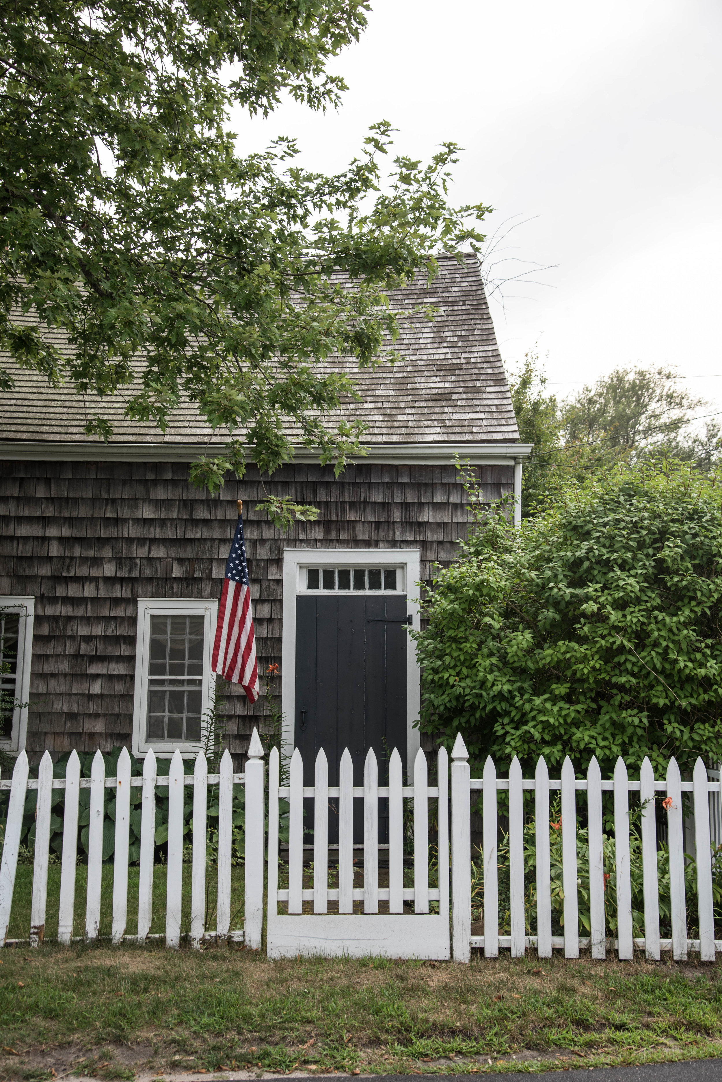 ROSE & IVY Journal Travels Escape to Northfork, Long Island What to Do & Eat Sag Harbor
