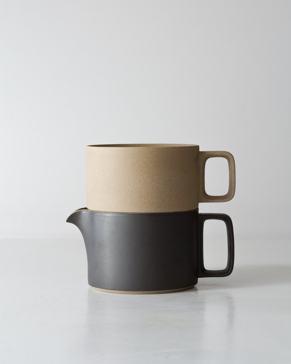 Hasami_Coffee_Dripper.progressive.jpg