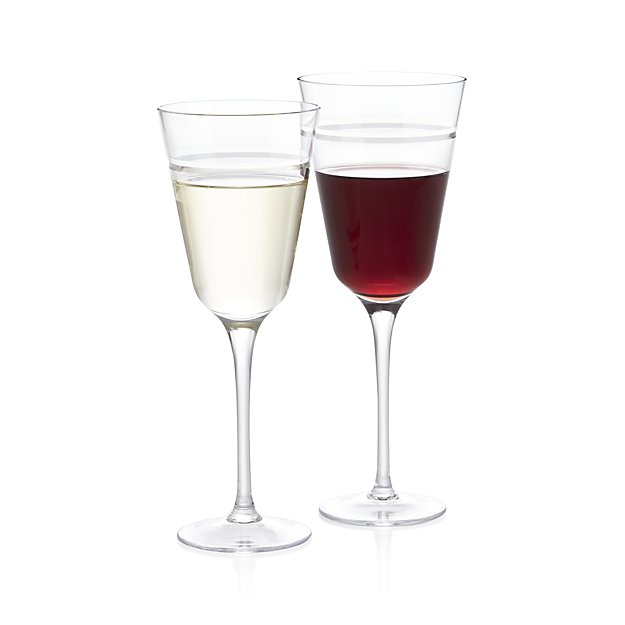 calloway-wine-glasses.jpg