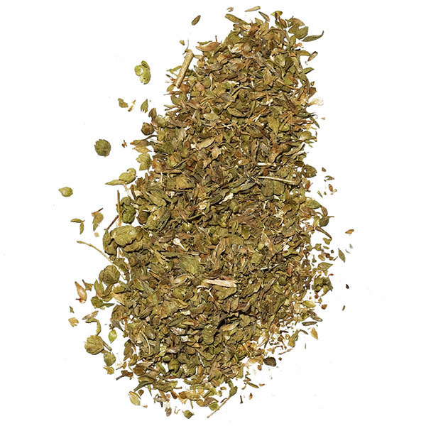 herbes-sauvages-dionysios.jpg