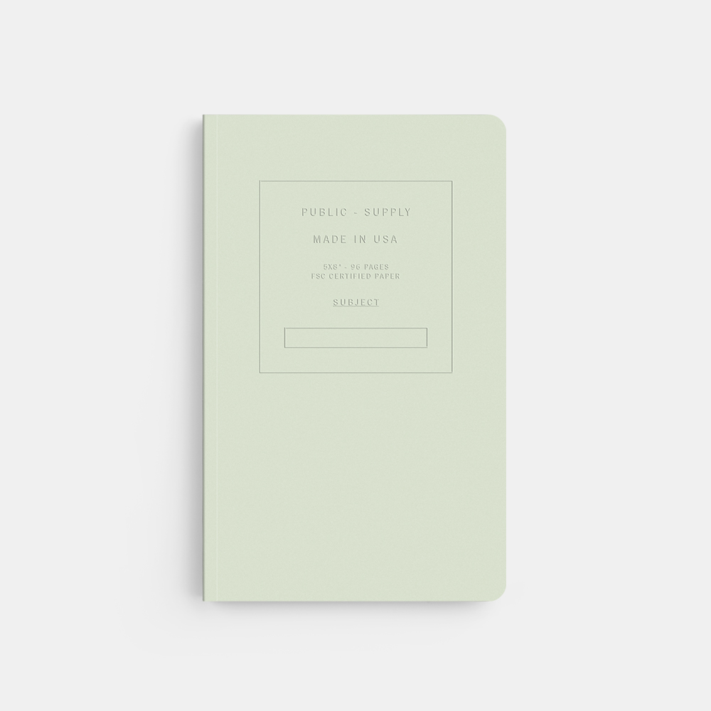 5X8-EMBOSSED_LEDGER_GREEN-FRONT.jpg