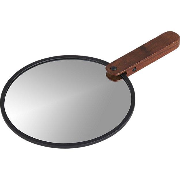 reflection-8-hand-mirror.jpg