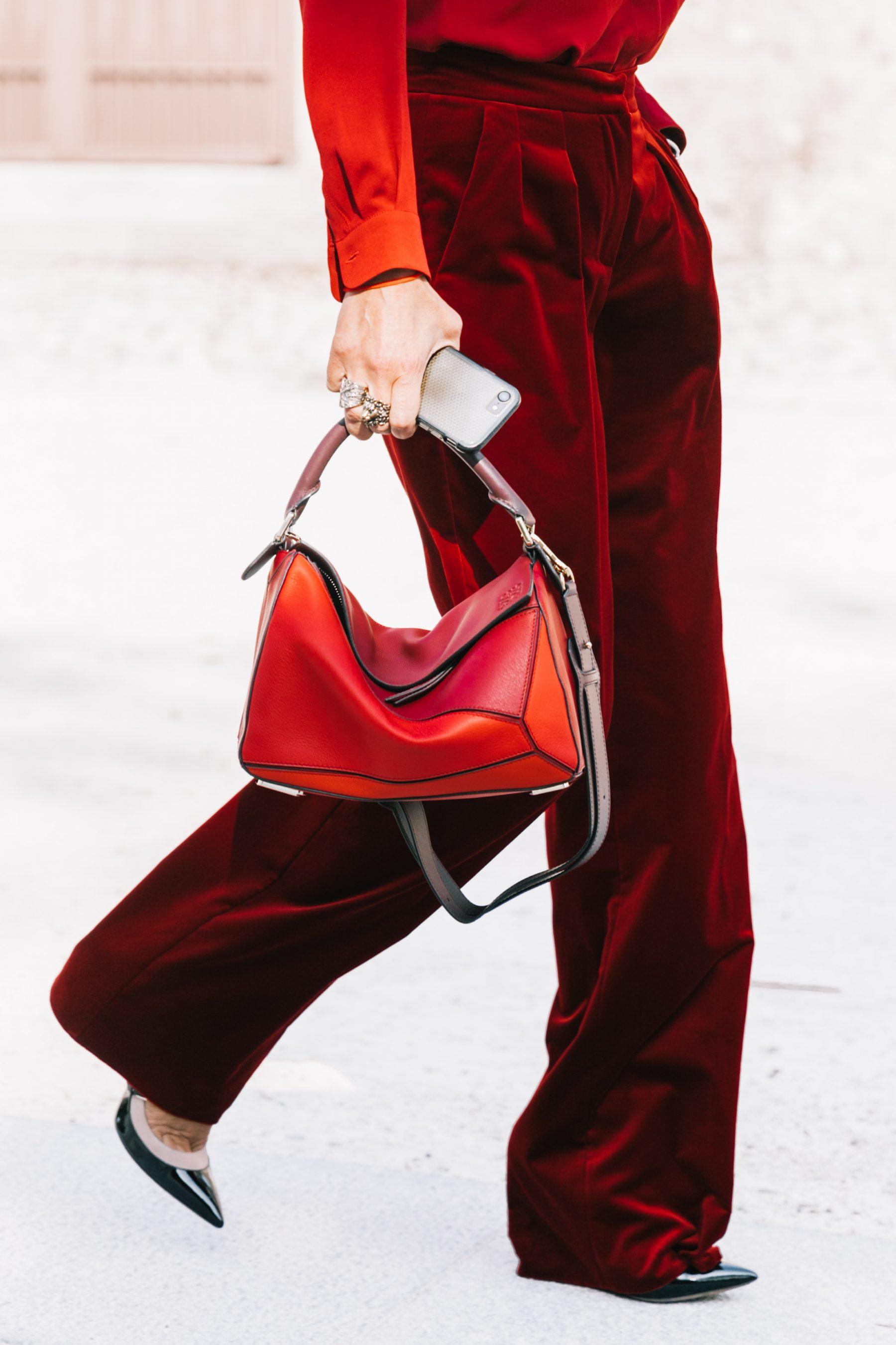 ROSE & IVY Journal Sparkle & Shine Festive Fashion for the Holidays