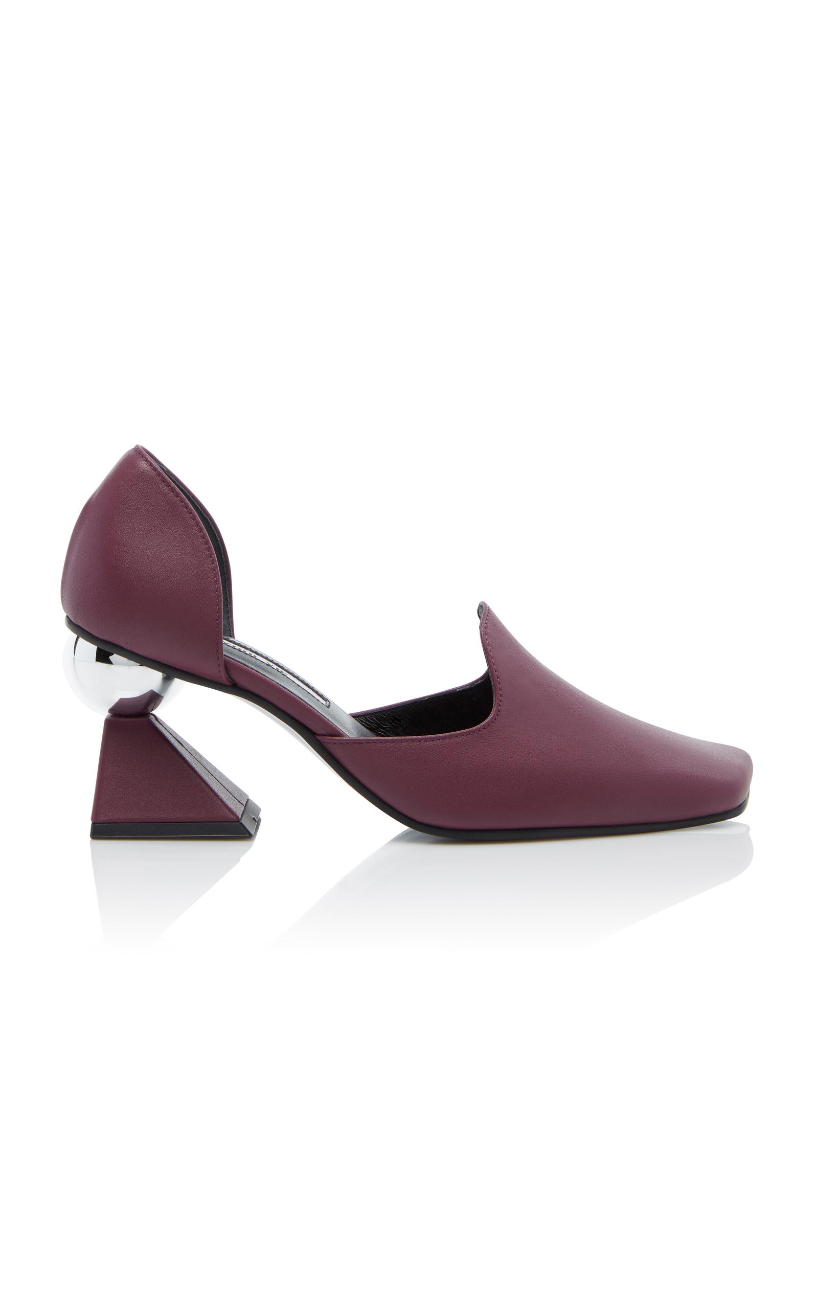large_yuul-yie-purple-block-heel-pump.jpg