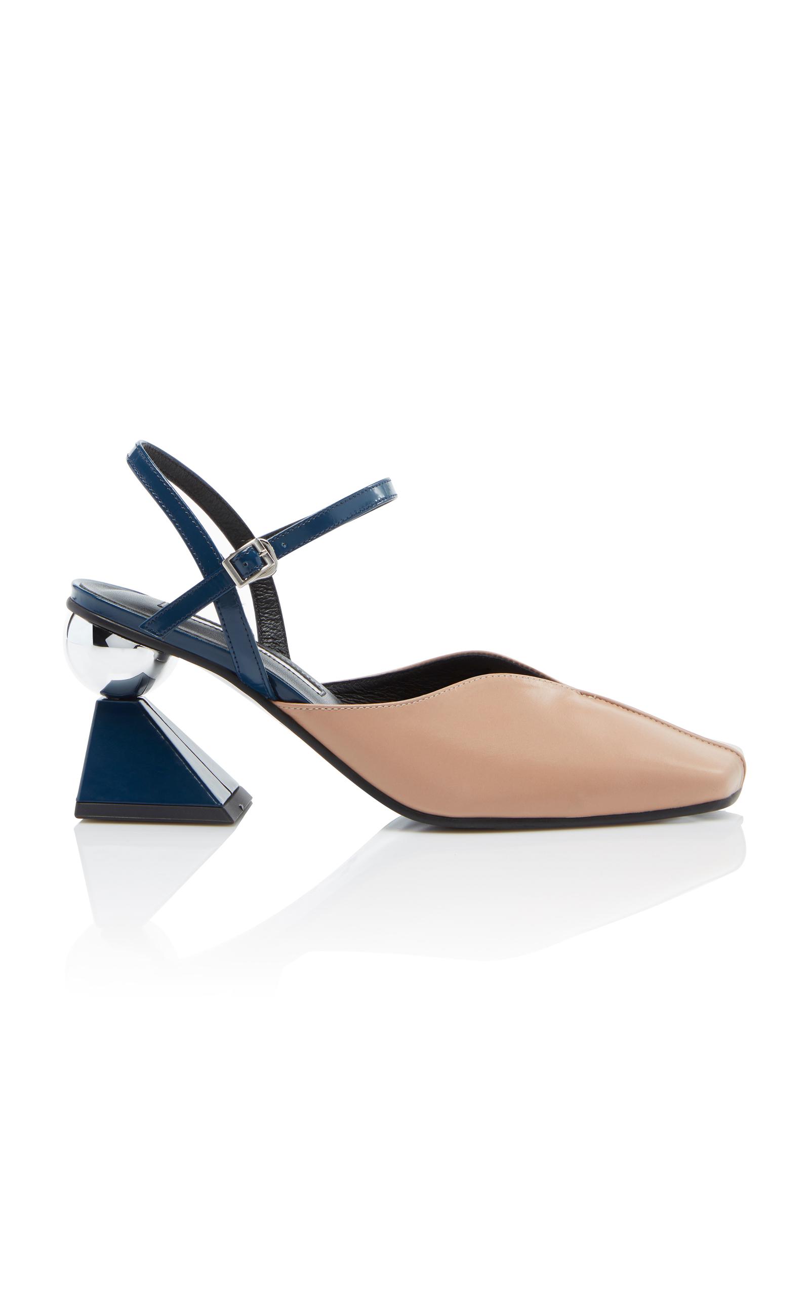 large_yuul-yie-brown-strappy-block-heel-pump.jpg