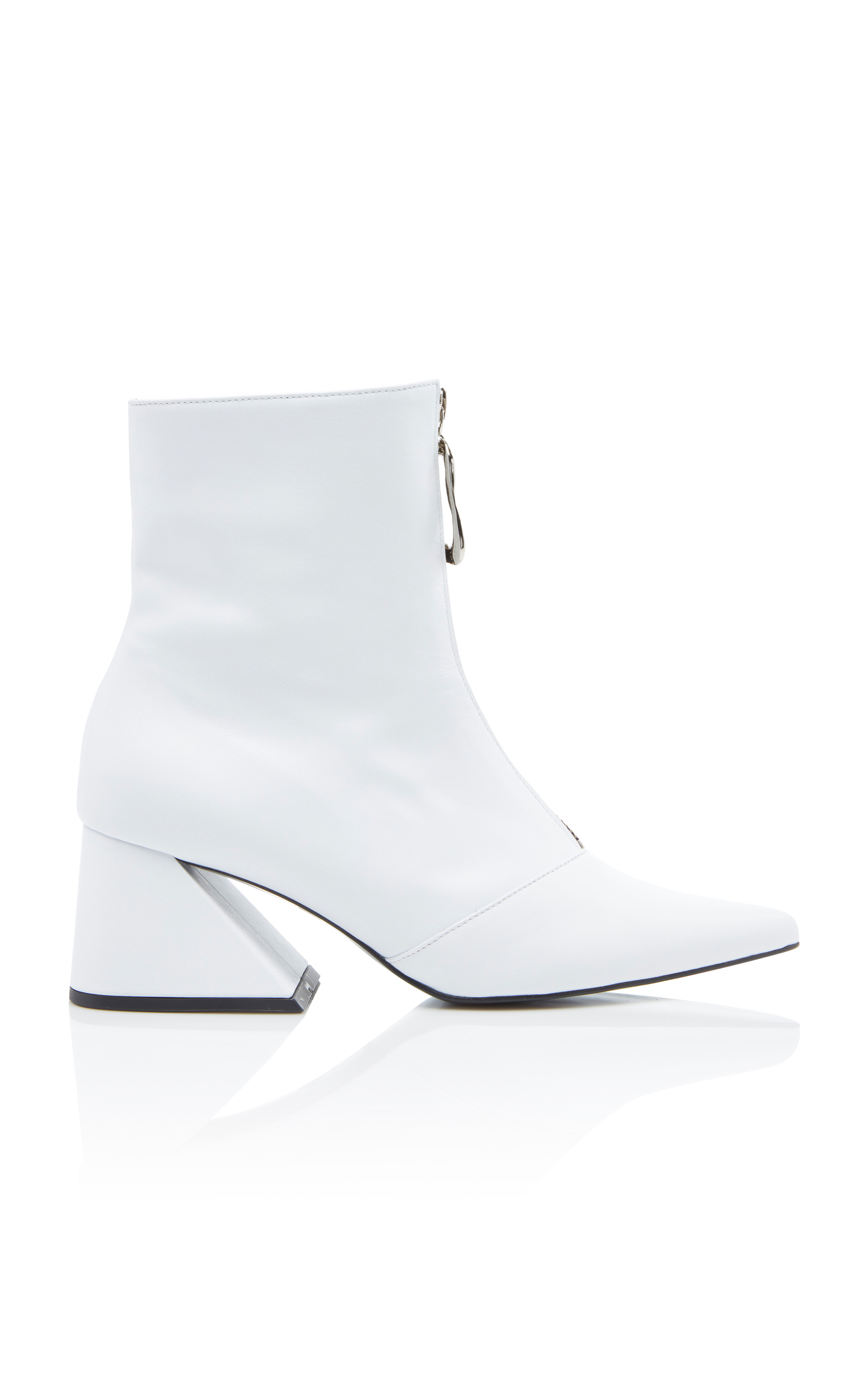 large_yuul-yie-white-block-heel-bootie.jpg