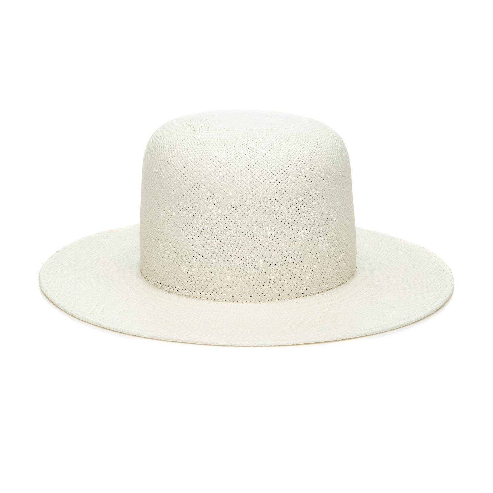 large_janessa-leone-white-alice-straw-hat.jpg