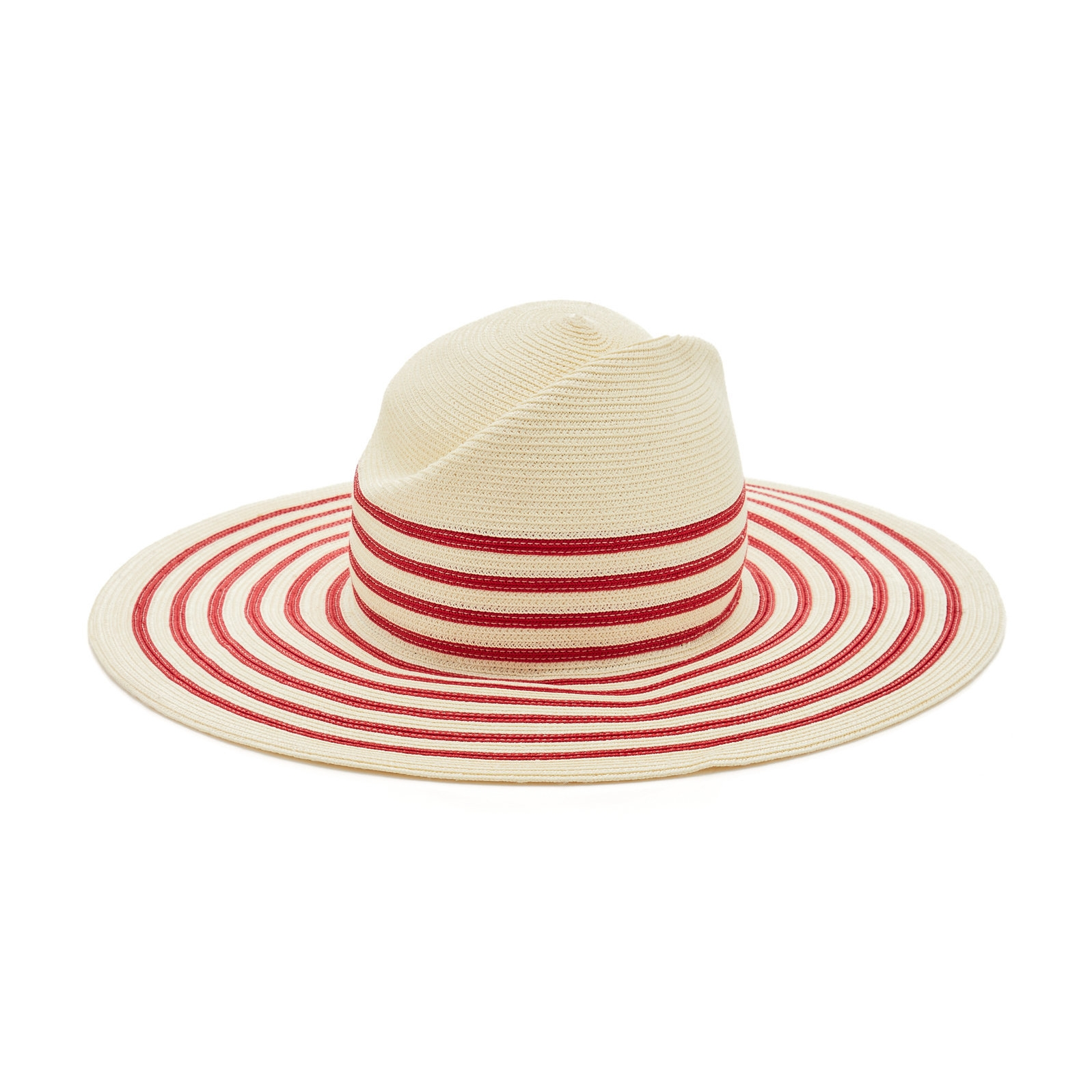 large_yestadt-millinery-red-breton-striped-straw-sunhat.jpg