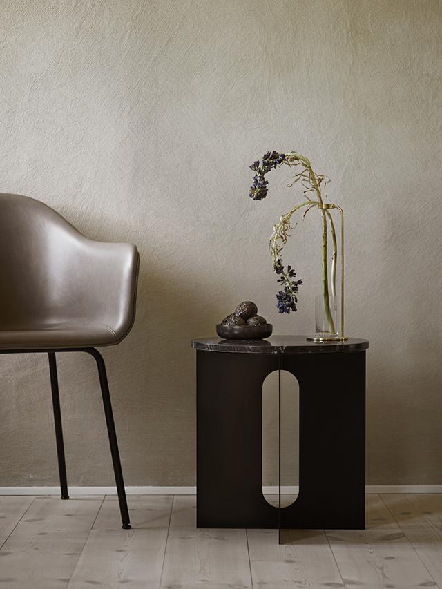 ROSE & IVY Journal Shop to Know Finnish Design Shop