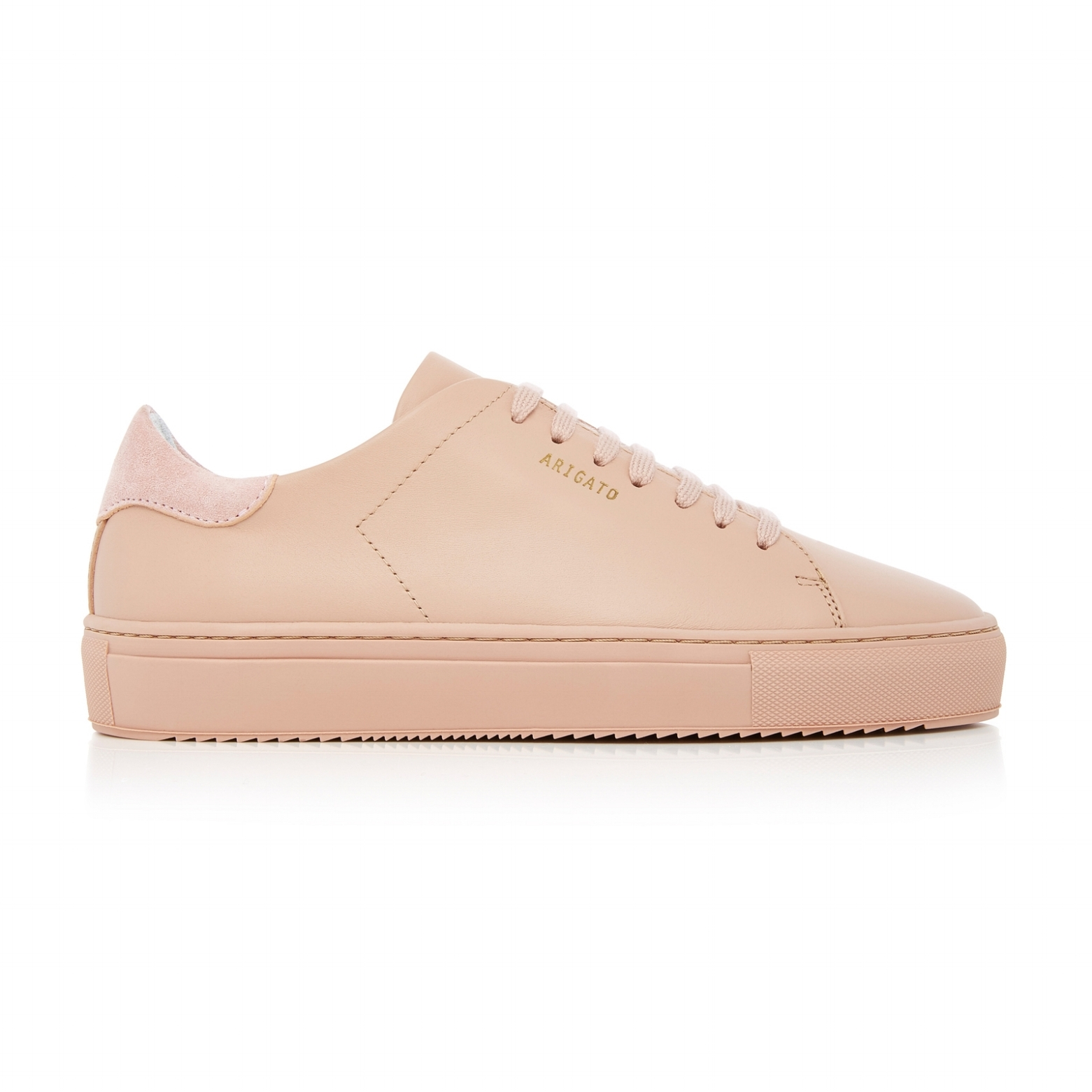 large_axel-arigato-pink-clean-90-leather-sneakers.jpg