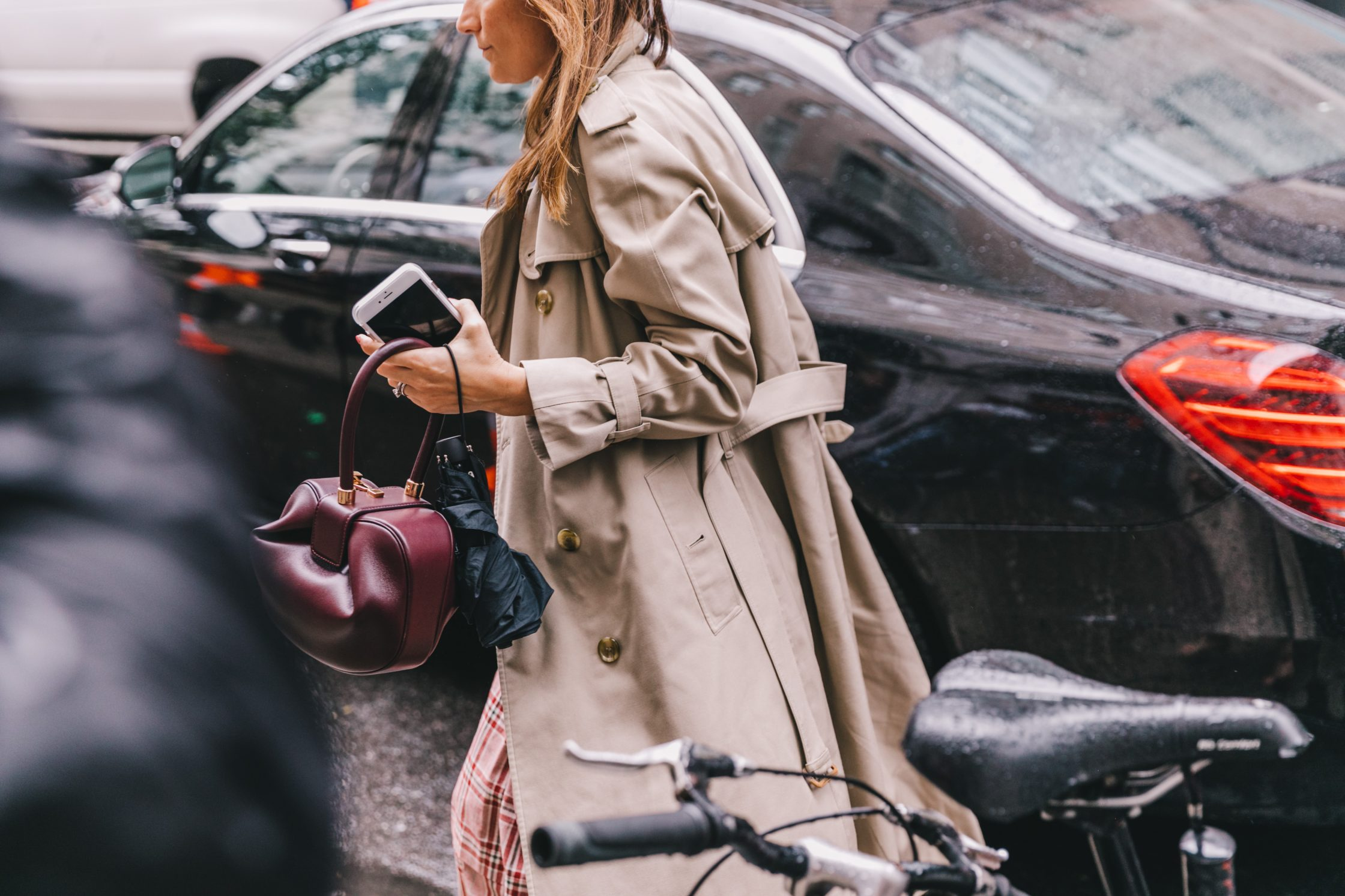 Collage_Vintage-NYFW-New_york_fashion_Week-Street_Style-104-1-2240x1493.jpg