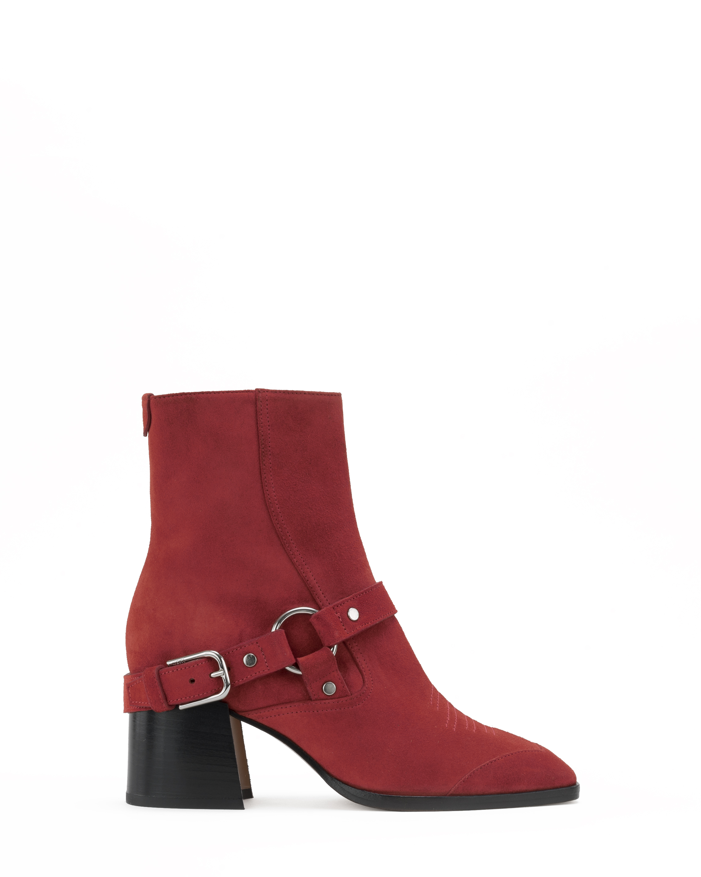 LABUCQ_June Harness Boot_Red Suede_$385.jpg