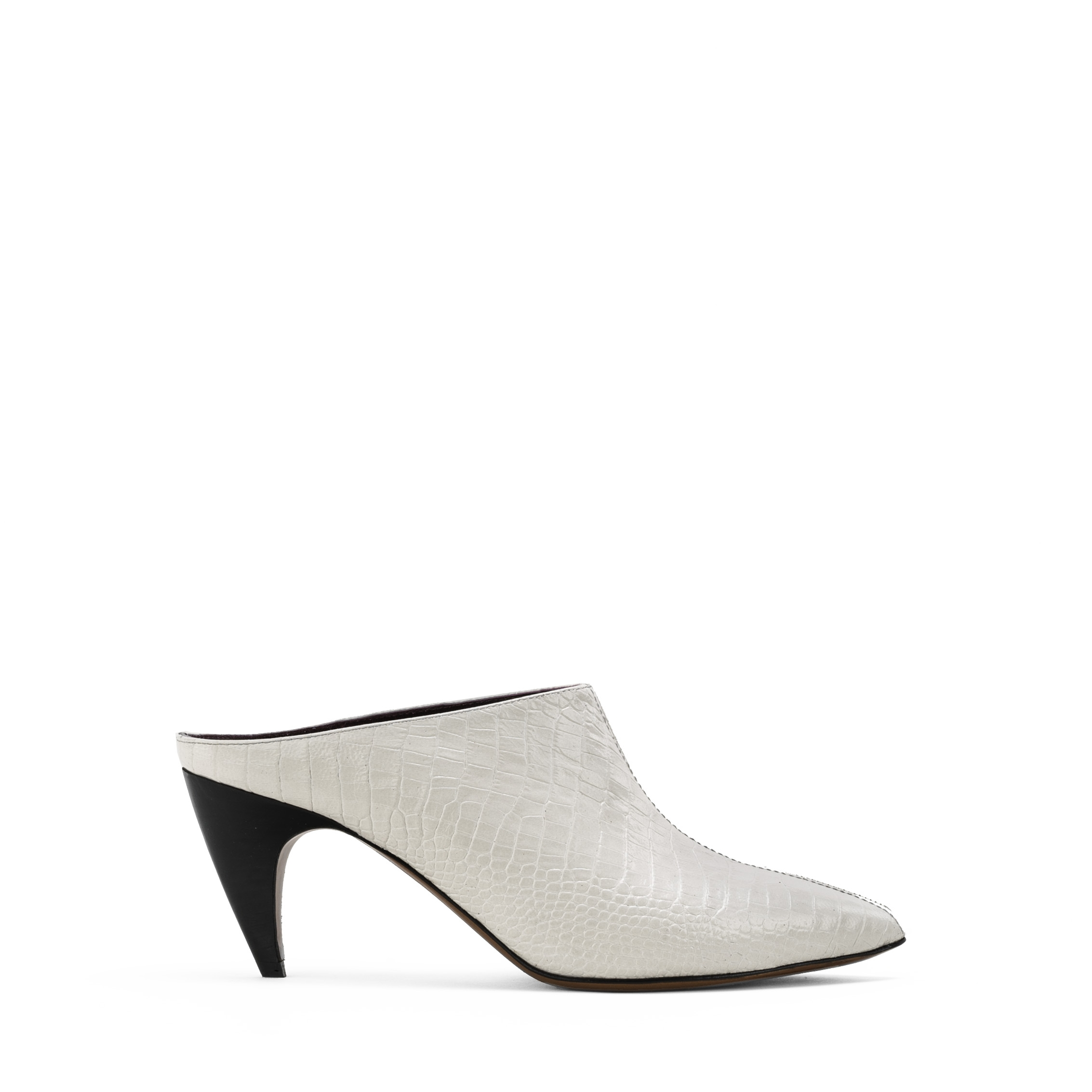 LABUCQ_Claire Mule_Ivory Stamped Crocco_$295.jpg