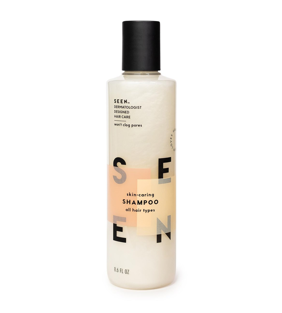 02-Seen-Products_0004_shampoo_front_1168x1296.jpg