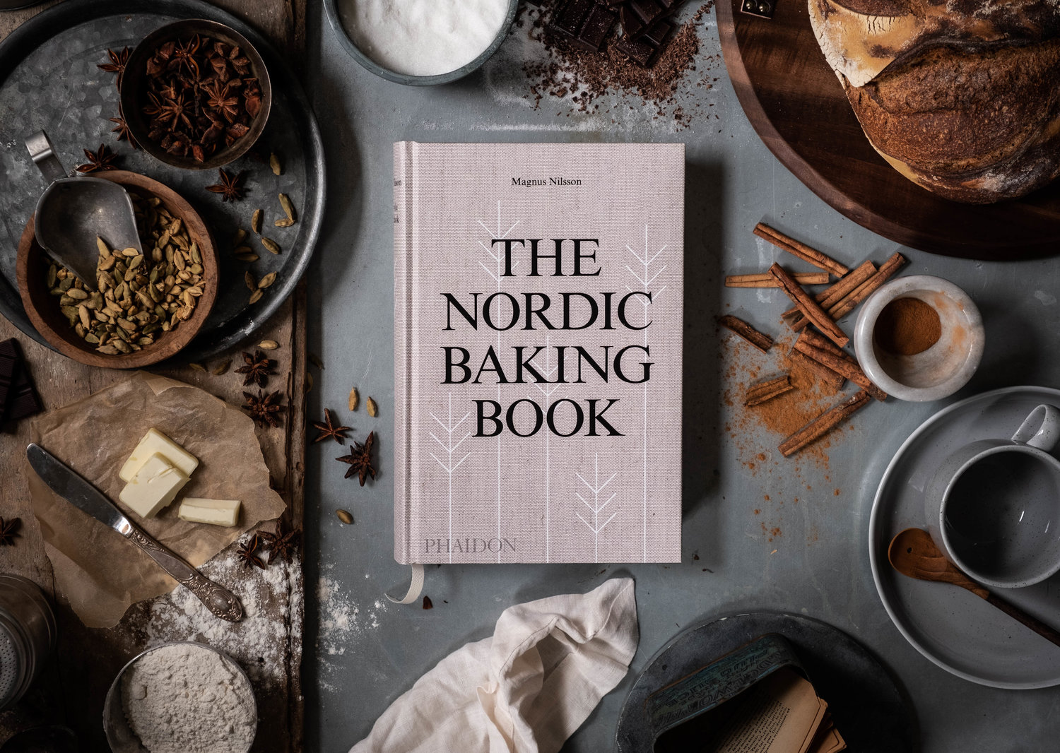 Holiday+Gifting+|+A+Guide+for+the+Global+Foodie+A+Taste+of+Scandinavia The Nordic Baking Book.jpeg